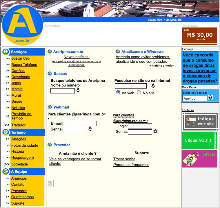 araripina-2
