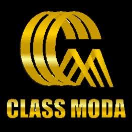 Class Moda - A Mult Marca do Seu Corpo