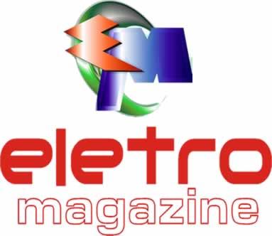 Eletro Magazine