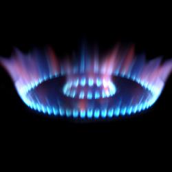 gás natural2