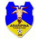 araripinaFC