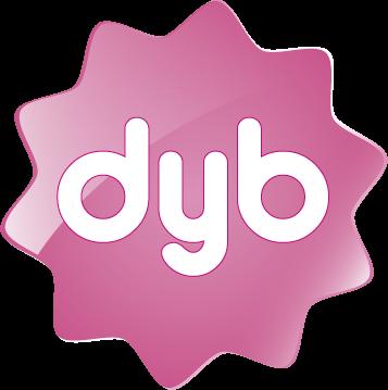 como criar uma radio online no dyb.fm