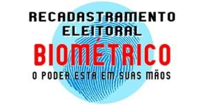 Logomarca_Biometria_Internet