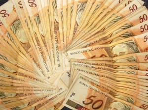 lavagem-de-dinheiro-2