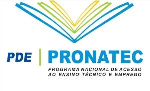 PRONATEC-1