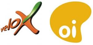 logo_velox-300x144