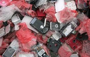celulares-piratas-estadao-werther-santana