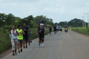 running (3)