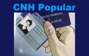 cnh-popular-pe