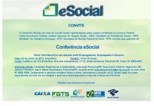CONVITE_ESOCIAL_COMITE GESTOR