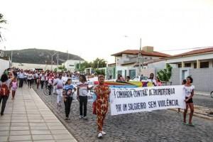Caminhada-Homofobia-Salgueiro