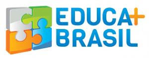 Logo-Educa_Nova
