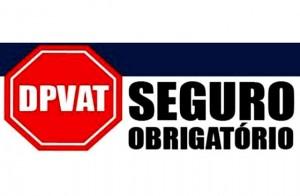 DPVAT-PR-2014