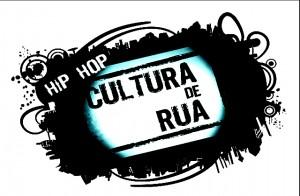 HD_20120823152627logo_hip_hop_cultura_de_rua