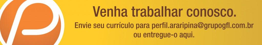 Faixa Selecao_0,70x4m