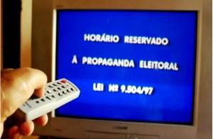 Horario-Eleitoral