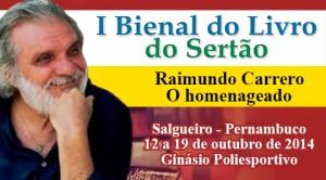 banner_1_beinal_livro_do_sertao