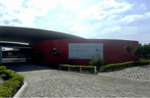 centro tecnologico do araripe
