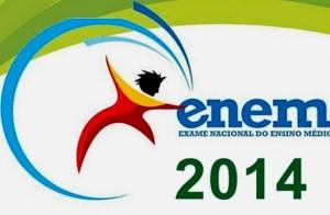 enem-2014-932x642