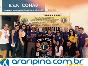 Lions-Araripina-Campanha-02