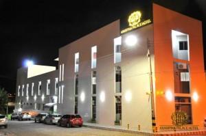 araripina-palace-hotel