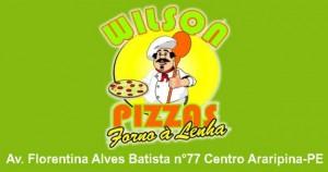 wilson-pizza-araripina