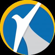 Araripina.com.br