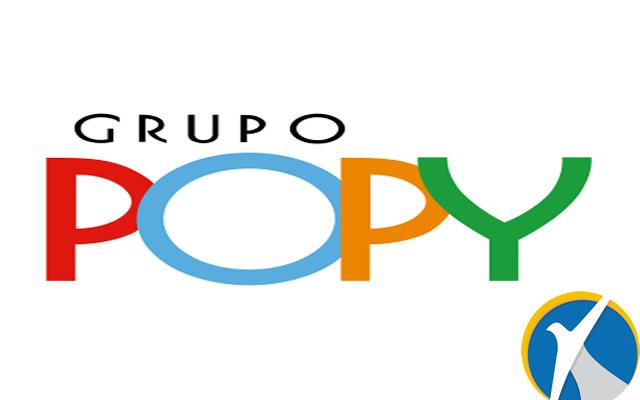 Confira as promoções que o Grupo Popy tem pra você!