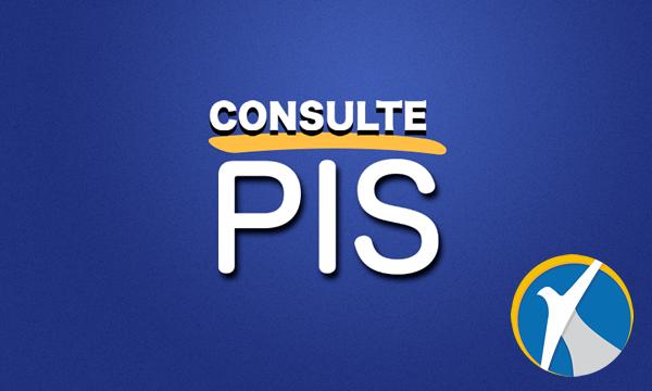 Confira lista com nomes de quem tem direito ao PIS em Araripina