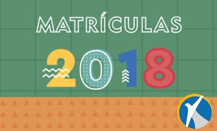 Pernambuco inicia matrícula na rede Estadual de Ensino
