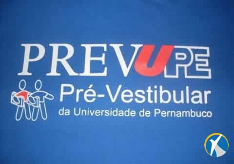 Abertas inscrições para processo seletivo do Prevupe em seis cidades do Sertão