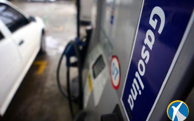 Em Pernambuco, posto que vendia gasolina a R$ 8,99 é interditado