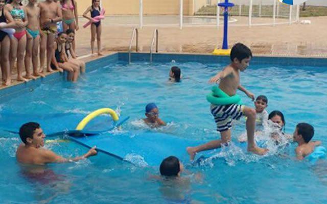 Sesc oferece programação de férias em Araripina