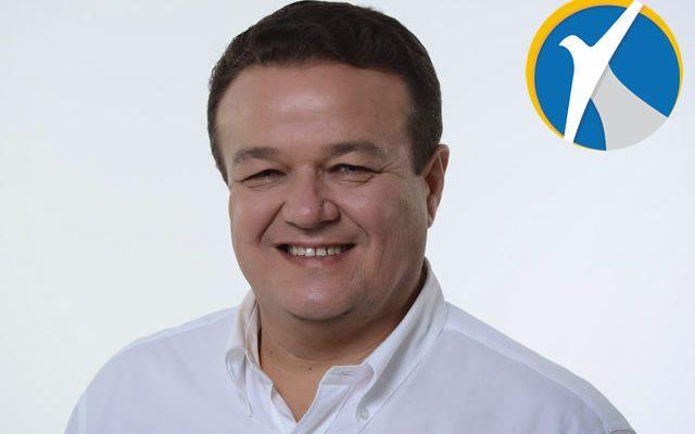 Ex-prefeito de Araripina é condenado por não apresentar dados fiscais ao TCE-PE