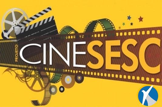 Sesc Ler Bodocó promove exibições gratuitas de filmes nacionais