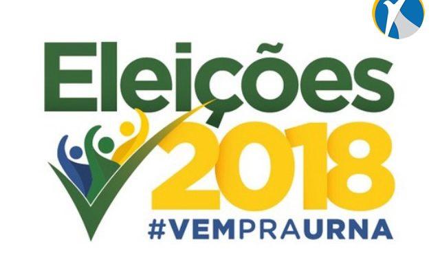 Eleições 2018: prazo para registro de candidaturas termina quarta; campanha começa quinta