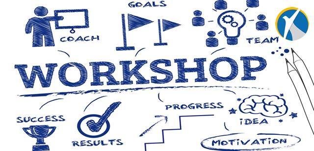 Abertas inscrições para oficinas para pequenos empresários em Araripina e Ouricuri