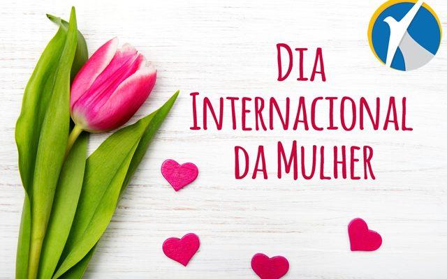 Sesc Ler Araripina celebra o Dia da Mulher