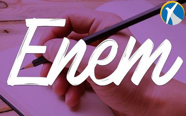 Edital do Enem é divulgado; taxa de inscrição é de R$ 85
