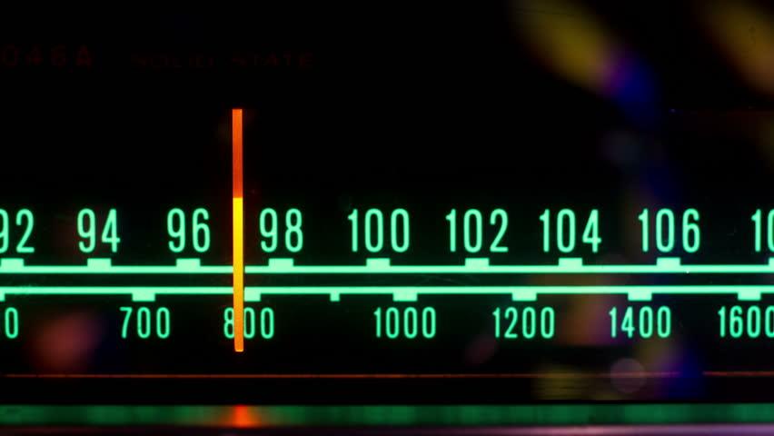Qual a melhor rádio fm de Araripina Pernambuco?